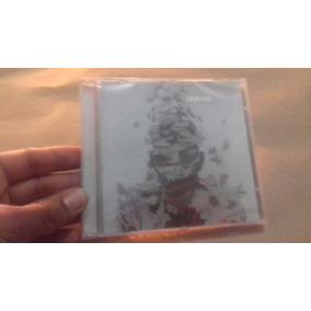 Cd Linkin Park Living Things Original E Lacrado