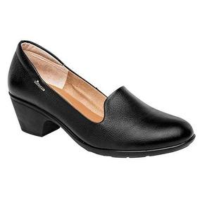 Zapatos De Tacón Vicenza 5066 67042
