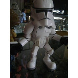 Star Wars Clone Medicom Trooper