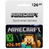 Minecraft Premium Pc