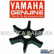 Rotores Originales De Bomba De Agua De Motores Yamaha 8hp