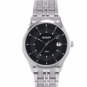 Relógio Masculino Orient Mbss1201 P1sx