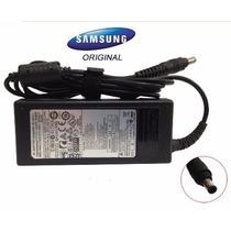 Cargador Samsung R440 Series 100% Original 19v 3.16a