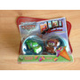 Disney Pixar Cars Mini Adventures Pascua Mcqueen Y Mate