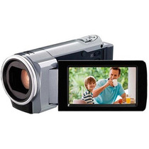 Jvc Everio Gze320 Filmadora Full Hd 1080p Zoom 40x 8gb Hdmi