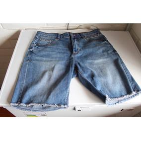 Short Jeans Americanino Talla 44