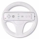 Volante Para Juegos De Nintendo Wii