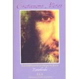 Cristianismo Mistico (bolsillo); Ramacharaka