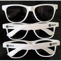 100 Óculos Personalizados Com Uv 400 Para Brindes E Festa
