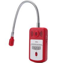 Detector De Gases Explosivos Combustible Alarma Explosimetro