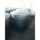 Tanque De Agua 1050 Lts