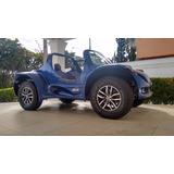Jogo De Rodas 15x08 Para Brm M-11/ Wake/walk/super Buggy