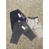 Pantalon De Buzo Quepinquepan