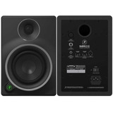 Mackie Mr5 Mk3 Monitores De Estudio Hot Sale Oferta