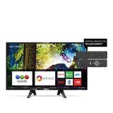 Smart Tv Led Philips 32 32phg5102/77 Wifi Netflix Tio Musa