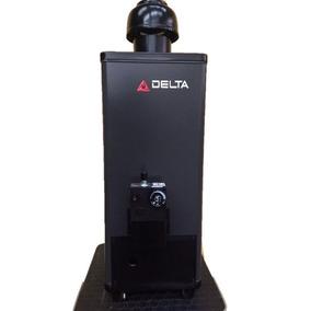Boiler Calentador De Agua Delta 6 Lt X Min Gas Lp/natural