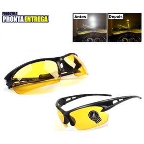 Oculo Sol Marca Vip - Óculos De Sol Com lente polarizada em Toledo ... 86c5e4698d