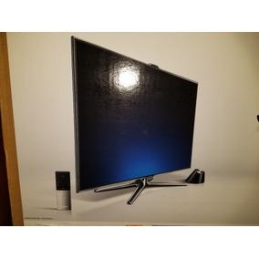 Televisor Led Samsung 40 Serie 7500