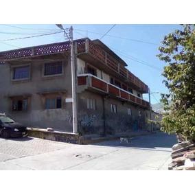 Casa Muy Amplia En Tultitlan 450 Metros