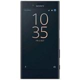Sony Xperia X Compact F5321 32 Gb 4.6 Pulgadas 23mp 4g Lte F