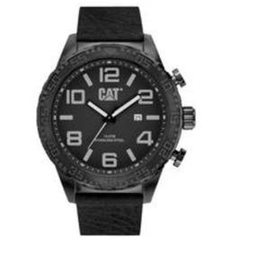 f46c55f1879 Relogio Caterpilla - Relógio Masculino no Mercado Livre Brasil