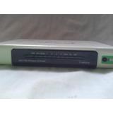 Router Tplink Cantv + Usb Movistar Digitel Movilnet // 45