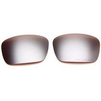 Gafas Oakley Fuel Cell Polarizado Repuesto Gafas De Sol Len