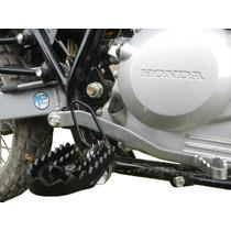 Pedalin Ensanchador Para Enduro Honda Xr250 Motoperimetro®