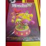 Dvd - Infantil - Rondas Infantiles 3d