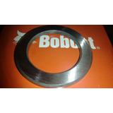Pista Da Embreagem Bobcat M711 - 6540478