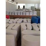 Fábrica De Chinelos/sandálias Com Material Para Fabricação