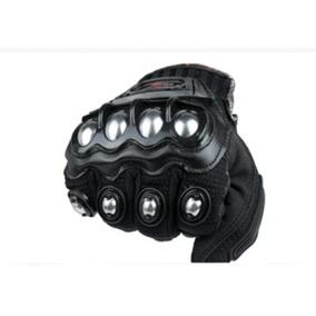 Luva X11 Blackout Protetor P Bicicleta Motocross Bike Moto