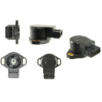Sensor Tps H-100 Motor 2.4 Diesel Y Gasolina