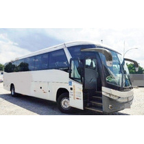 Paradiso 1050 2012 Scania K-310 So $ 299.900 Jm Cod 269
