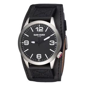 Reloj The Kuff Quiksilver