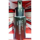 Pila Gasolina Triton Superduty Fx4 2 Meses Grantia Tienda F