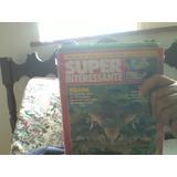 Revista Superinteressante Dez 1993 253b