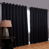 Telon Cortinado Acustico Ignifugo Sound Barrier Ingenieria