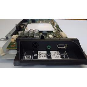 Tarjeta Sony Kdl-32w650 1-888-153-11 Bkx A-1926-977-a