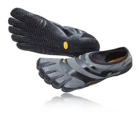 Zapatos Vibram Bra Support - Por Pedido_exkarg