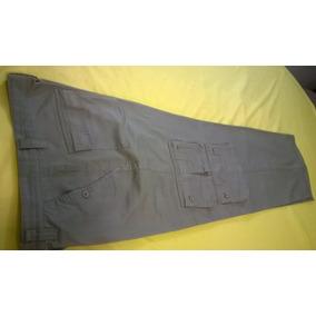 Ofertas Pantalones De Vestir Casuales De Caballero
