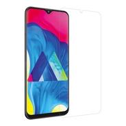 Glass Vidrio Templado Para Samsung A20s