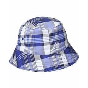 Sombrero Playa Sol Nautica H32452 Gorra Para Hombre
