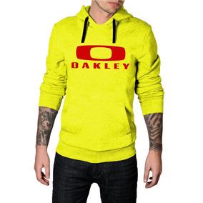 Oculos Oakley Reta Casaco - Calçados, Roupas e Bolsas Amarelo no ... c3567a97e9