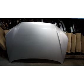 Capo Hyundai Santa Fé Original