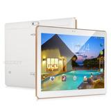 Xgody 10,1 3g 2sim Phablet Tablet Android Pc Quad-core 16gb