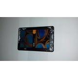 Tablet Kindle Fire 7 Pulgadas 8 Gb