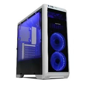Cpu Pc Core I7 7700k 8gb Ddr4 Hd1tb