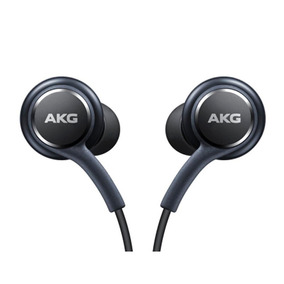 Audifonos Earphone In Box Tuned Akg Acc Samsung