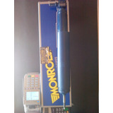 Amortiguador Trasero Fairlane Ltd Galaxie Conquistador
